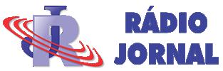 Rádio Jornal São Miguel AM 1400