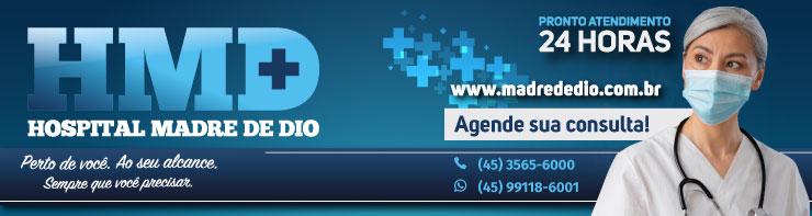 digital Radion 2